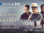 waiting-for-barbarians-mola-tv.jpg