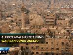 wajah-kota-aleppo-sebelum-dan-sesudah-perang_20161220_154642.jpg