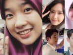 wajah-wajah-orang-biasa-yang-viral-karena-mirip-seleb-korea_20180622_113420.jpg
