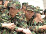 wajib-militer-korea-selatan_20180327_163640.jpg