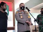 11 Debt Collector Pengadang Anggota TNI Terancam Hukuman 9 Tahun Penjara
