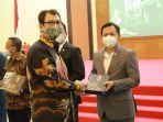 Pemotongan Insentif Tenaga Kesehatan, Wakil Ketua DPD RI: Pemerintah Harus Mengkaji Ulang