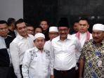 wakil-gubernur-dki-djarot-saiful-hidayat_20170428_215441.jpg