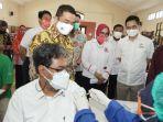 wakil-gubernur-dki-jakarta-riza-patria-bersama-ketua-umum-kadin-indonesia-arsjad-rasjid.jpg