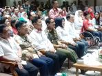 wakil-gubernur-dki-jakarta-sandiaga-salahudin-uno-dan-sylviani-murni_20171228_164527.jpg