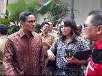 wakil-gubernur-dki-jakarta-sandiaga-un_20180123_170030.jpg
