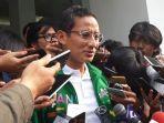 wakil-gubernur-dki-jakarta-sandiaga-uno-di-kantor-bappenas_20180729_200432.jpg