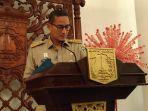 wakil-gubernur-dki-jakarta-sandiaga-uno-i_20180704_081032.jpg