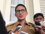 wakil-gubernur-dki-jakarta-sandiaga-uno_20180212_102837.jpg