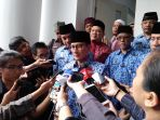 wakil-gubernur-dki-jakarta-sandiaga-uno_20180521_221526.jpg