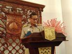 wakil-gubernur-dki-jakarta-sandiaga-uno_20180704_122205.jpg