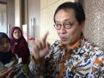 PPATK Serahkan 174 Laporan Hasil Analisis Terkait Pendanaan Teroris Sejak 2 Tahun Terakhir