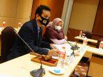 Keberhasilan Indonesia Dapatkan Vaksin Buah Kerja Sama dan Hubungan Baik dengan Negara Lain