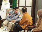 wakil-ketua-dewan-perwakilan-daerah-dpd-ri-sultan-b-najamudin-1.jpg
