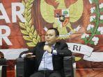 wakil-ketua-dpd-ri-sultan-b-najamudin-0411.jpg