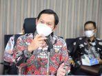 Tewaskan Warga Bantul, Waka DPD RI Minta Pengawasan Lebih Terhadap Peredaran Bahan Kimia Berbahaya