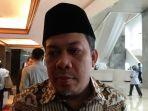 wakil-ketua-dpr-fahri-hamzah_20170420_190251.jpg