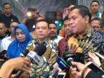 DPR Akan Ajak Serikat Buruh Ikut Pembahasan RUU Omnibus Law Cipta Lapangan Kerja