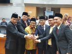 wakil-ketua-dpr-muhaimin-iskandar-melantik-pimpinan-komisi-viii.jpg