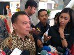 RUU Ketahanan Keluarga Tuai Kontroversi, Fraksi Gerindra Rencanakan Panggil Sodik Mudjahid