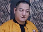 wakil-ketua-hanura-krisna-murti_20170713_113335.jpg