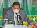 Komisi III Akan Bedah Sejumlah Kasus Impor Ilegal