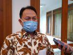 Pimpinan Komisi III DPR: Sosok Kabareskrim Harus Sejalan dengan Kapolri