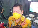 Komisi III DPR Bakal Panggil Kapolri Sikapi Polemik Penetapan Tersangka 6 Laskar FPI yang Meninggal