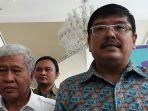 wakil-ketua-komisi-v-dpr-ri-ibnu-munzir_20180524_124819.jpg