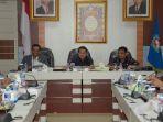wakil-ketua-komisi-x-dpr-abdul-fikri-fakih_20170505_103423.jpg