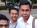 wakil-ketua-kpk-2019-2023-nawawi-pamolango.jpg