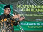 wakil-ketua-mpr-jazilul-fawaid-dalam-silaturahim-alim-ulama-dan-temu-tokoh-kebangsaan.jpg