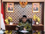 Gus Jazil Minta Anies Baswedan Berikan Perhatian ke NU DKI