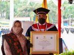 wakil-ketua-mpr-jazilul-fawaid-jadi-wisudawan-terbaik-program-doktor-ipdn-2021.jpg