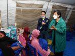 Hunian Layak Bagi Korban Bencana Alam di Sulawesi Tengah Harus Segera Direalisasikan