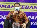 Wakil Ketua MPR Sebut Kemajuan Teknologi Permudah Paham Ekstremisme Sasar Kaum Muda