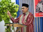 Komjak Usul Posisi Jaksa Agung Muda Bidang Pidana Militer Diisi TNI, PKB : Sepintas Usulan itu Baik