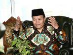 HNW: Lebih Baik Perpres Tentang Ekstrimisme Korupsi