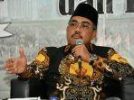 Warganet Indonesia Disebut Paling Tidak Sopan Se-Asia Tenggara, PKB Singgung Pengguna Buzzer Palsu
