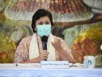 Kelancaran Pelayanan Terhadap Penyintas Kanker di Masa Pandemi Harus Terus Diupayakan