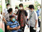 Kolaborasi Masyarakat dan Pemerintah Percepat Proses Vaksinasi Covid-19 Nasional
