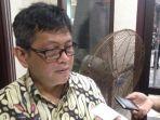 wakil-ketua-pansus-angket-kpk-taufiqulhadi_20170612_092014.jpg