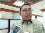 Dugaan Kasus Pornografi Fadli Zon, Polri Bakal Periksa Terlapor Dalam Waktu Dekat Ini