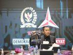 wakil-ketua-umum-pd-edhie-baskoro-yudhoyono-konpers.jpg
