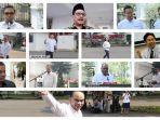 wakil-menteri-jokowi-2019-2024.jpg