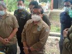 Wamen Alue yakini Ekowisata di Indonesia Berpotensi Jadi Penggerak Ekonomi Hijau