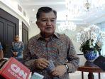 wakil-presiden-jusuf-kalla_20180320_173559.jpg