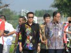 wakil-presiden-jusuf-kalla_20180630_112044.jpg
