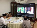 wakil-presiden-maruf-amin-saat-teleconference-dengan-gubernur-jawa-barat-ridwan-kamil.jpg