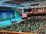wakil-presiden-terpilih-kh-maruf-amin-menghadiri-muktamar-v-pkb.jpg